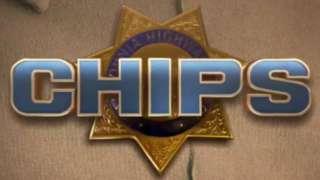 chips-movie