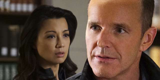 coulson-may-agentsofshield