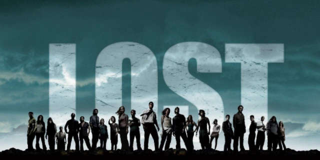 Damon Lindelof Talks Lost Series Reboot Revival