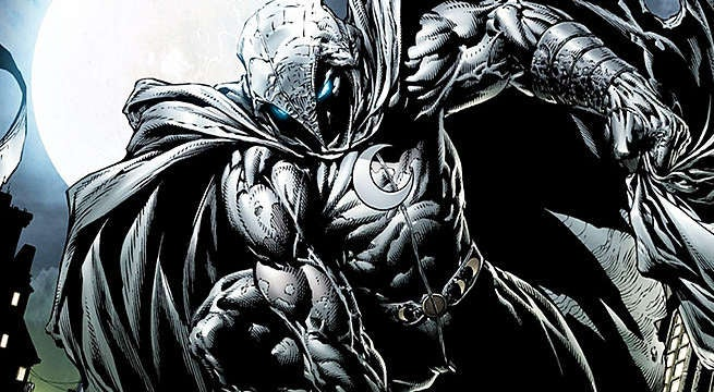 David-Finch-Moon-Knight