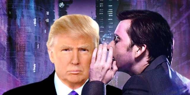 DavidTennant-DonaldTrump-PurpleMan
