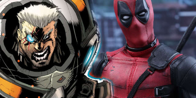 deadpool cable2