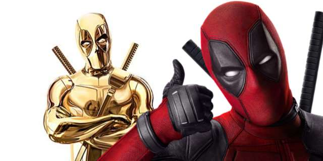 deadpool-foryourconsideration-224725