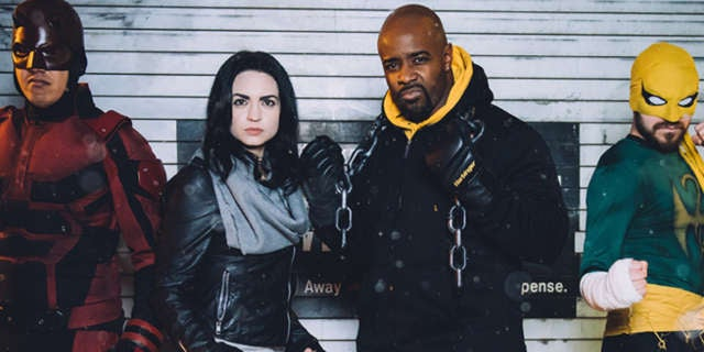 Defenders-Cosplay-Jason-Laboy-Header