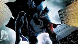 detective-comics-950