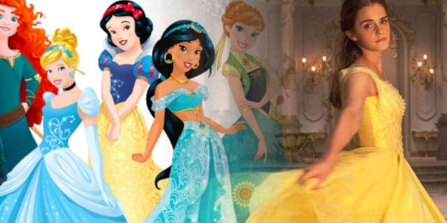 Disney-Belle-Disney-Princess