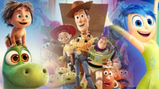 Disney-Pixar-Good-Dinosaur-Toy-Story-Inside-Out