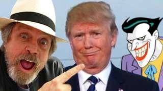 DonaldTrump-TheJoker-MarkHamill-