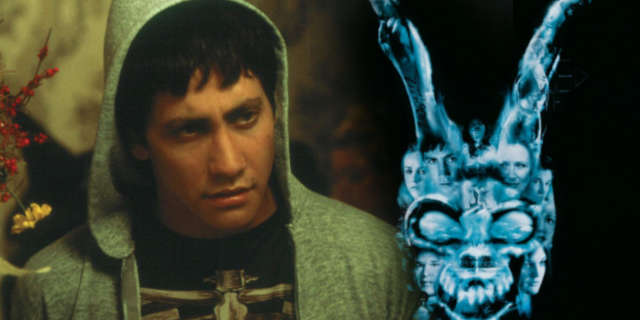 donnie darko sequel possible says director