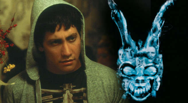 Donnie Darko Director Says Sequel Still Possible