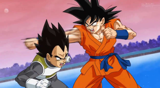 'Dragon Ball Super' E73 Recap & E74 Preview – The Great Saiyaman Returns; Watagash Controls Karn