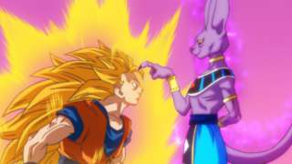 dragon-ball-super-beerus