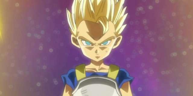 dragon-ball-super-episode-37-episode-36-bande