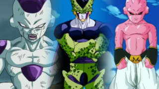 dragon-ball-super-freeza-cell-majin-buu