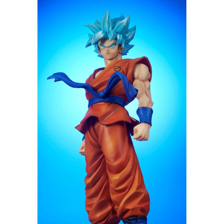 dragon-ball-super-gigantic-series-ssgss-super-saiyan-god-super-s-5039494