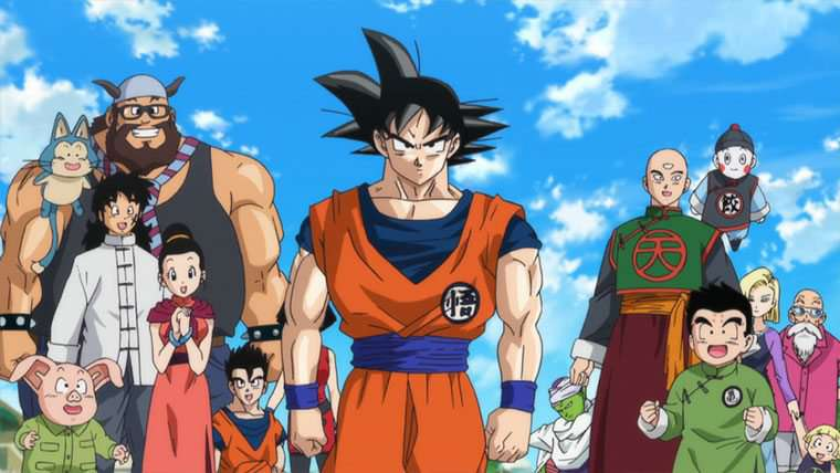 Dragon-Ball-Super5