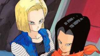 dragon-ball-z-android-17-18