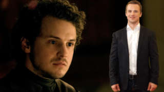 freddie-stroma-game-of-thrones-time-after-time