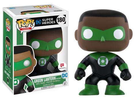 Funko-DC-John-Stewart-Green-Lantern