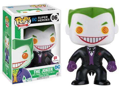 Funko-DC-Joker-Black-Suit