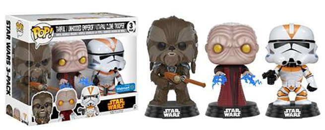 Funko-Star-Wars-Episode-III