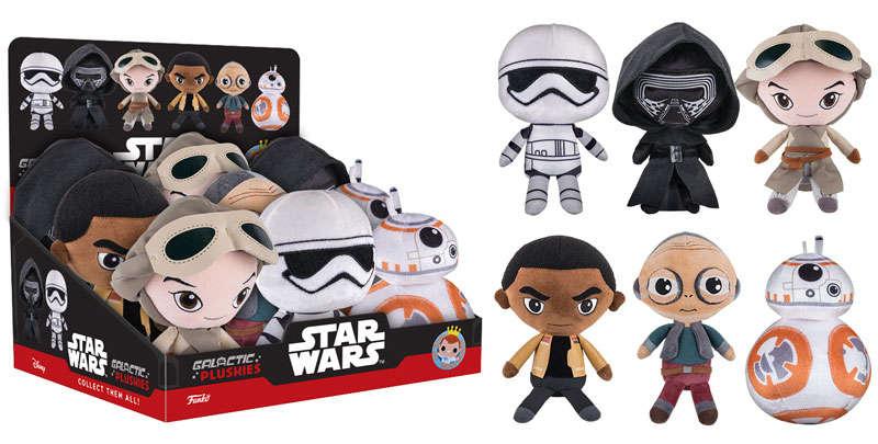 funko-star-wars-galactic-plushy-1funko-star-wars-galactic-plushy