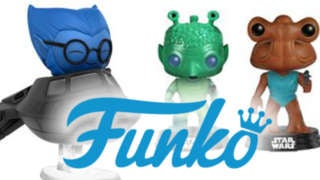 Funko-Walmart-Exclusives-Star-Wars-Marvel-DC-Header