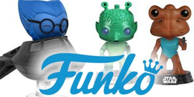 Funko-Walmart-Exclusives-Star-Wars-Marvel-DC-Header