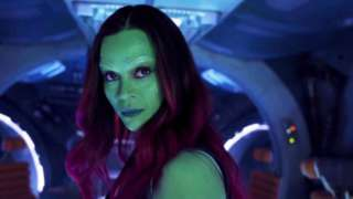 gamora-guardians-of-the-galaxy
