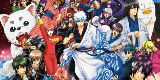 GintamaSeason4