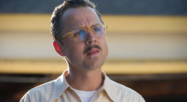 Giovanni Ribisi Returning for All 4 Avatar Sequels