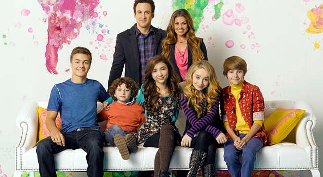 This Girl Meets World Series Finale Trailer Will Leave You In Tears