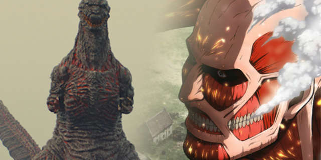 godzilla-attack-on-titan