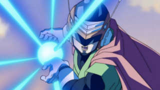 gohan-great-saiyaman-dragon-ball-super
