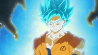 GOKU-DRAGON-BALL-SUPER
