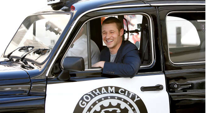 gotham-ben-mckenzie-renewal-happy