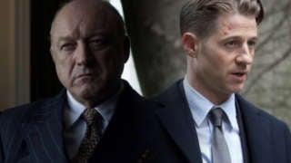 Gotham-Jim-Gordon-Carmine-Falcone