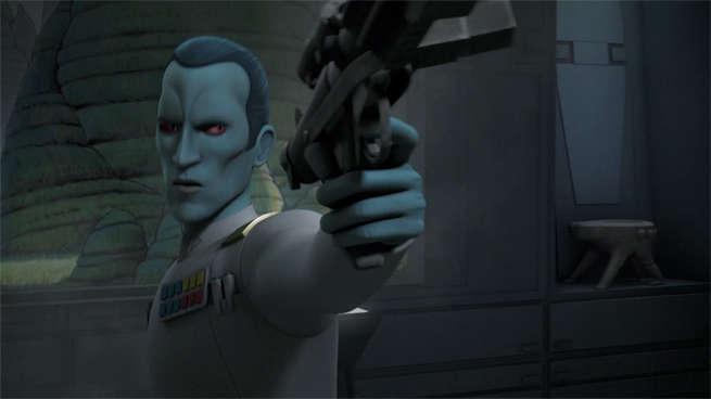 grand-admiral-thrawn-blaster-rebels-s3