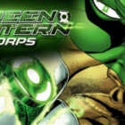 Green-Lantern-Corps-Hal-Jordan