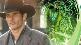 Green-Lantern-Corps-Hal-Jordan-James-Marsden