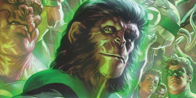 GreenLantern-PlanetoftheApes-Cover