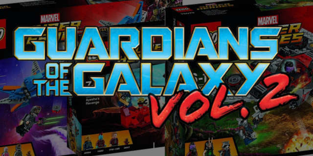 guardians-of-the-galaxy-vol-2-lego-cover