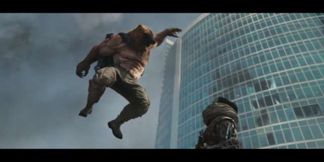 Guardians - Official Final Trailer [HD] screen capture