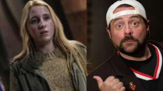 harley-quinn-kevin-smith
