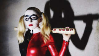 harley-quinn-smith-as-harley-quinn