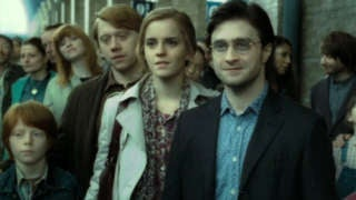 Harry-Potter-Deathly-Hollows-Part-2