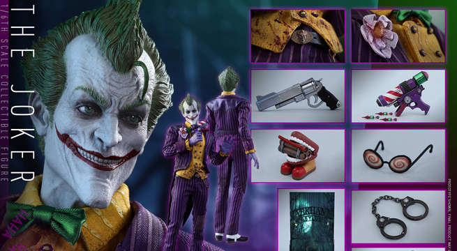 hot-toys-joker-arkham-asylum-header