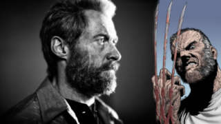 hugh-jackman-logan-wolverine-alternate-universe
