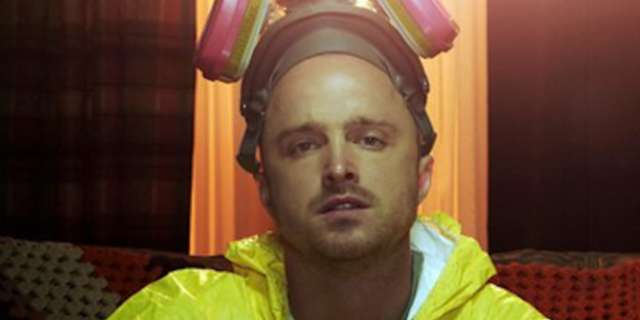 if-jesse-pinkman-quotes-from-breaking-bad-were-mo-2-1714-1421076367-27 dblbig