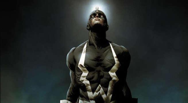 inhumans-black-bolt